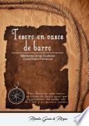 TESORO EN VASOS DE BARRO