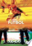 Test y ejercicios de fútbol