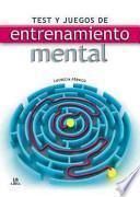 Test y Juegos de Entrenamiento Mental