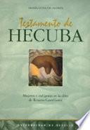 Testamento de Hécuba