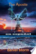 The Apostle - in Spanish