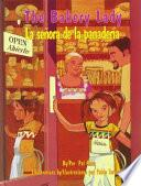 The Bakery Lady/La Senora de La Panaderia