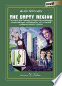 THE EMPTY REGION