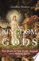 THE KINGDOM OF THE GODS