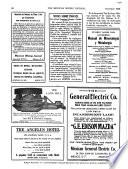 The Mexican Mining Journal