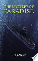 The Mystery of Paradise