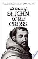 The Poems of Saint John of the Cross