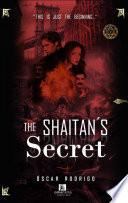 The Shaitan's Secret