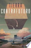 Tierra contrafuturo
