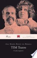 TIM Teatro