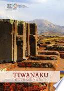 Tiwanaku, entre el cielo y la tierra