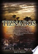 Tiznados
