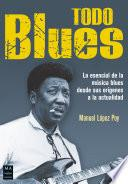 Todo blues