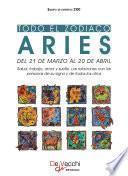 Todo el Zodiaco. Aries