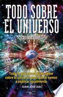 Todo sobre el universo (con dos cojones)