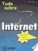 Todo sobre Internet
