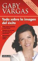 Gaby Vargas Comunicate Cautiva Y Convence Pdf
