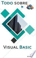 Todo sobre Visual Basic