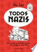 Todos nazis