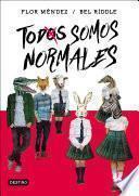 Todos somos normales