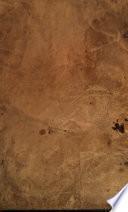 Todos sus sermones, y obras diferentes, que de su original Portugues se han traducido en Castellano ...