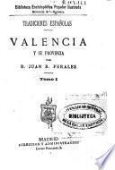 Tradiciones españolas