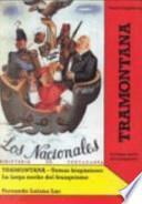 Tramontana: La larga noche del franquismo