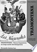 Tramontana - Temas hispánicos