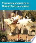Transformaciones en el mundo contemporáneo