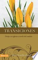 Transiciones
