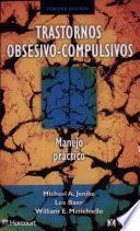 Trastornos Obsesivo-Compulsivos