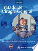 Tratado de cirugía general