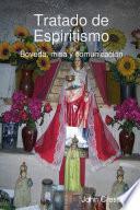 Tratado de Espiritismo. Bveda, Misa y Comunicacin.