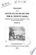 Tratado de la cría del buey, oveja, cabra, cerdo, perro y conejos