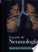Tratado de Neumología