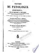 Tratado de patologia quirúrgica, 5