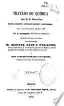 Tratado de química