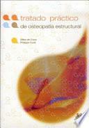 TRATADO PRÁCTICO DE OSTEOPATÍA ESTRUCTURAL (Color)