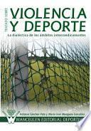Tratado sobre violencia y deporte