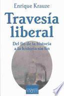 Travesía liberal