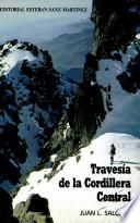 Travesía Por la Cordillera Central