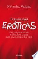 Travesuras eróticas