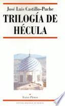 Trilogía de Hecula