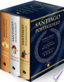 Trilogia de Roma