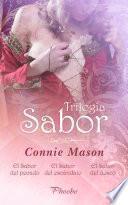 Trilogía Sabor