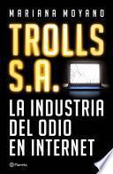 Trolls S.A