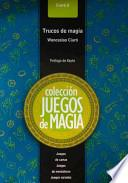 Trucos de Magia 6