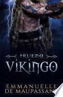 Trueno Vikingo