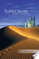 Truthful Secrets