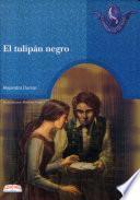 Tulipan Negro, El